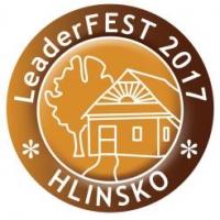 LeaderFEST 2017 v Pardubickém kraji